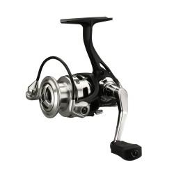 13 Fishing - 13 Fishing Creed Chrome Spining Olta Makinesi