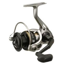 13 Fishing - 13 Fishing Creed K Spining Olta Makinesi