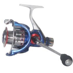 Albastar - Albastar Blue Spin Olta Makinesi