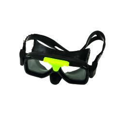 Albastar - Albastar Focus Maske
