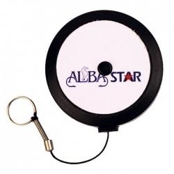 Albastar - Albastar Pin On Reel Stop Go Aksesuarı 1272