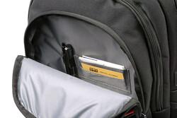 Albastar ProTech 4 Akıllı Sırt Çantası - Smart Bag - Thumbnail