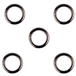 Albastar - Albastar Rig Ring Round Lg Olta Halkası 942