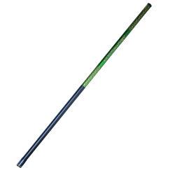 Albastar - Albastar Tele Pole 2000 Porselensiz (Göl) Olta Kamışı