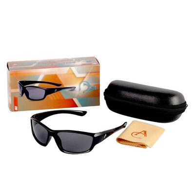Albastar X-Guard Spor Güneş Gözlüğü UV400
