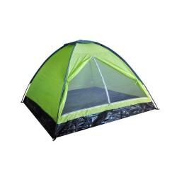 Andoutdoor - Andoutdoor Monodome B 3 Kişilik Kamp Çadırı