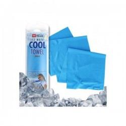 Andoutdoor - Andoutdoor N-Rit Icemate Cool Towel Single Havlu