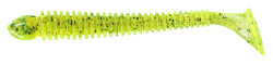 Berkley Flex Bead Shad Sahte Balığı - Thumbnail