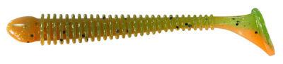 Berkley Flex Bead Shad Sahte Balığı
