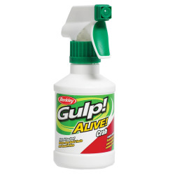 Berkley - Berkley Gulp Alive Attractant Spray