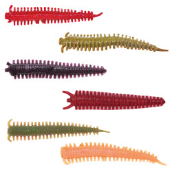 Berkley - Berkley Gulp Saltwater Sandworm Sahte Kurt