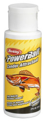 Berkley Powebait Attractant Koku - Thumbnail
