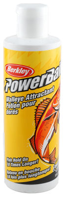 Berkley Powebait Attractant Koku