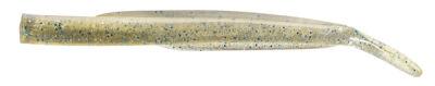 Berkley Powerbait Prerigged Eels Sahte Balığı 2li