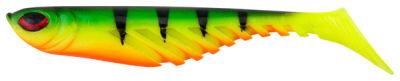 Berkley Powerbait Ripple Shad Sahte Balığı