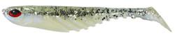 Berkley Powerbait Ripple Shad Sahte Balığı - Thumbnail