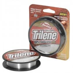 Berkley - Berkley Trilene %100 Fluorocarbon XL Misina