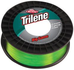 Berkley Trilene Big Game Monofilament Olta Misinası - Thumbnail
