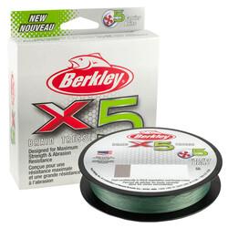 Berkley - Berkley X5 İp Olta Misinası