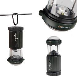 Chub - Chub Sat-A-Lite Ltx-185 Led Lantern Fener