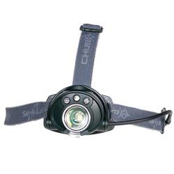 Chub - Chub Sat-A-Lite Sl-200 Headlight Kafa Feneri