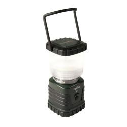 Chub - Chub Sat-A-Lite Sl-300 Led Lantern Fener