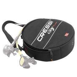 Cressi - Cressi 360 Plus Regulator Çantası