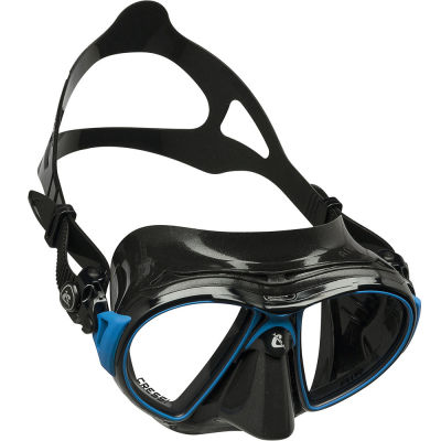 Cressi Air Dalış Maskesi