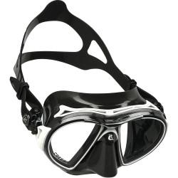 Cressi Air Dalış Maskesi - Thumbnail