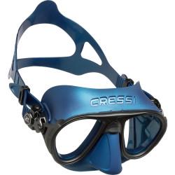 Cressi - Cressi Calibro Dalış Maskesi