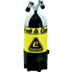 Cressi - Cressi Cylinder Dalış Tüpü