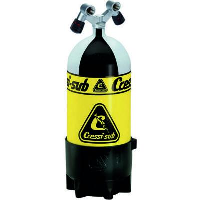 Cressi Cylinder Dalış Tüpü
