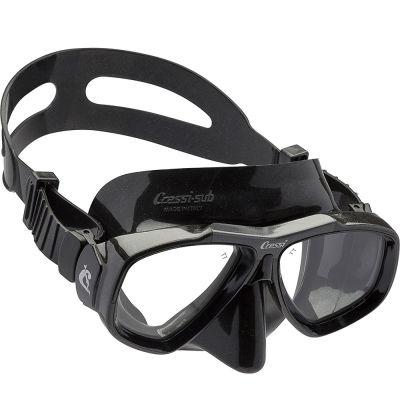 Cressi Focus Dalış Maskesi