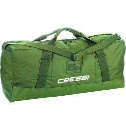 Cressi - Cressi Jungle Çanta