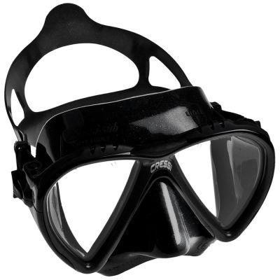 Cressi Lince Dalış Maskesi