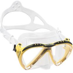 Cressi Lince Dalış Maskesi - Thumbnail