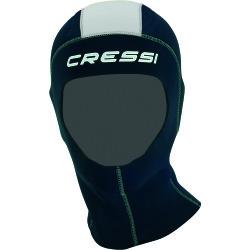 Cressi - Cressi Lontra Man Başlık