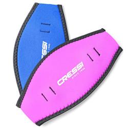 Cressi - Cressi Neoprene Maske Bandı