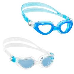 Cressi - Cressi Right Deniz Gözlüğü