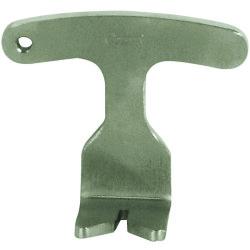 Cressi - Cressi Shaft Recover Tool Tüfek Aksesuarı