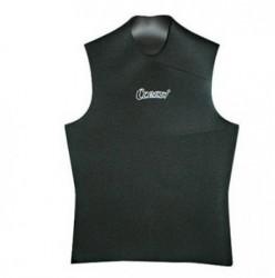 Cressi - Cressi Vest Dalış Yeleği