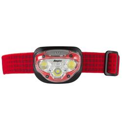 Energizer - Energizer LP09071 Vision Hd Headlight Kafa Feneri