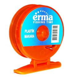 Erma - Erma Plastik Fly Olta Makinesi