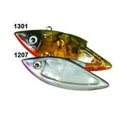 Erma - Erma Sahte Balığı 1699
