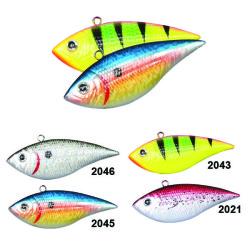 Erma - Erma Sahte Balığı 1700