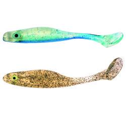 Erma - Erma Silikon Balığı 1497