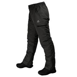 Fiyort - Fiyort Kodiak Soğuk Ortam Pantolonu FY78