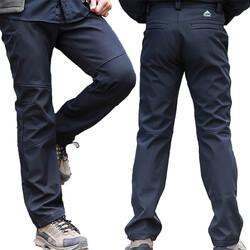 Fiyort - Fiyort Seword Softshell Pantolon FY93