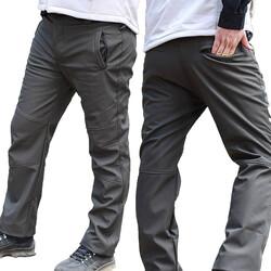 Fiyort Seword Softshell Pantolon FY93 - Thumbnail