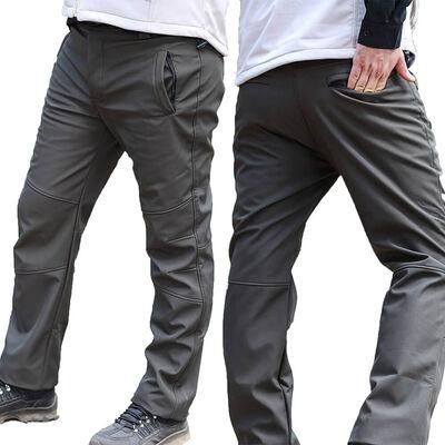 Fiyort Seword Softshell Pantolon FY93